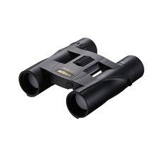 Бинокль Nikon Aculon А30 8x25, черный