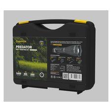 Armytek Predator Pro Hunting Kit
