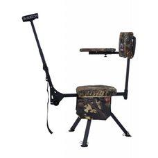 Стул стрелковый Scorpio 360