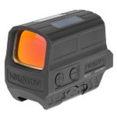 Коллиматорный прицел Holosun Enclosed Reflex Elite HE512T-GR