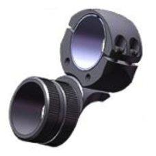 Кронштейн ФО охват 22-26 мм, Benelli M4, Сайга Тактика