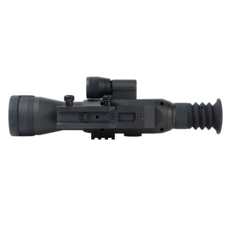 Ночной цифровой прицел Veber DigitalHunt R50X4-8 HD Plus