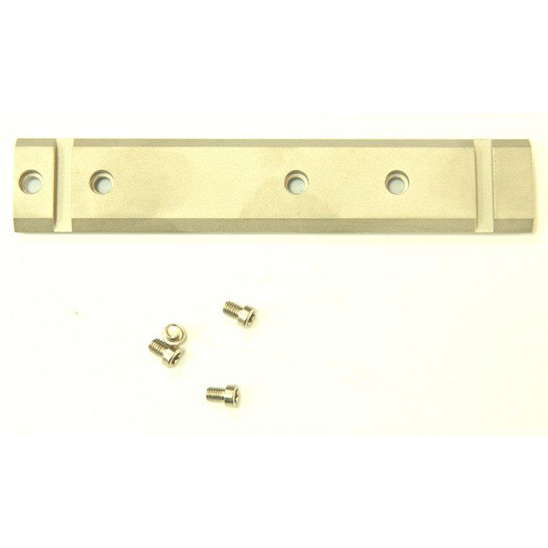 База Warne Remington 740,742,760 A994S