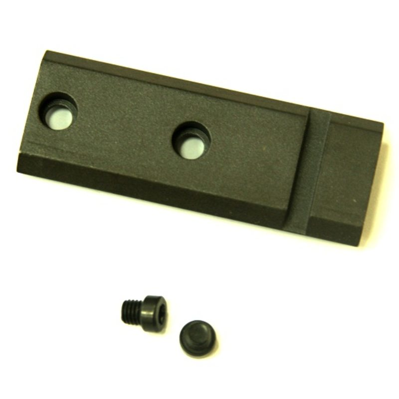База Warne Remington 74,7400,76,7600.1040 (M896M)