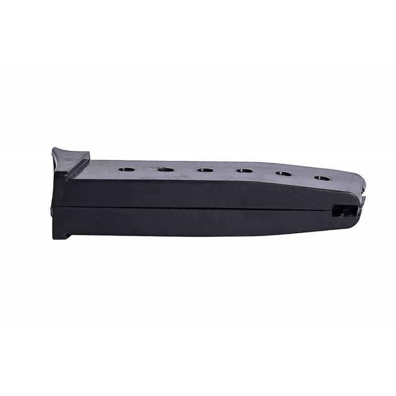 Магазин Stalker для пневматических пистолетов модели SA230