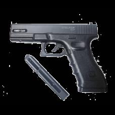 Магазин Stalker для пневматических пистолетов модели S17