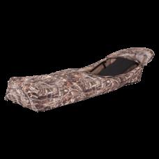 Засидка лежачая Ameristep Duck Commander, цвет Realtree Max-5 camo