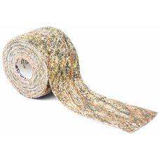 Камуфляжная лента многоразовая McNett цвет ветки