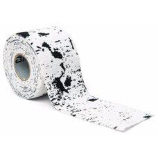 Камуфляжная лента многоразовая McNett цвет снег