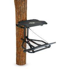 Сидушка Ameristep Brotherhood Hang-On Stand с креплением на дерево