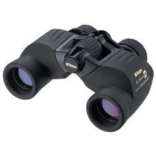 Бинокль Nikon Action EX 7x35 WP