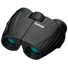 Бинокль Bushnell Legend Ultra HD 8x26