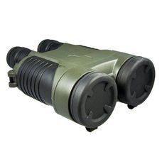 Бинокль Фарвижн БКС 20x50 М со стабилизацией