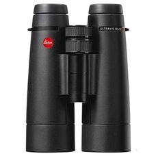 Бинокль Leica Ultravid 10x50 HD-Plus