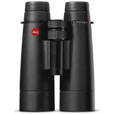 Бинокль Leica Ultravid 8x50 HD-Plus