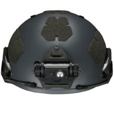 Налобный фонарь Nitecore HC60M