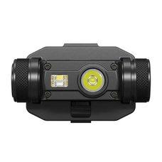 Налобный фонарь Nitecore HC65M