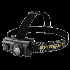 Налобный фонарь Nitecore HA23 CREE XP-G2 S3