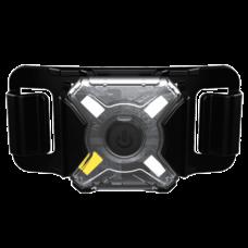 Налобный фонарь Nitecore NU05LE High performance