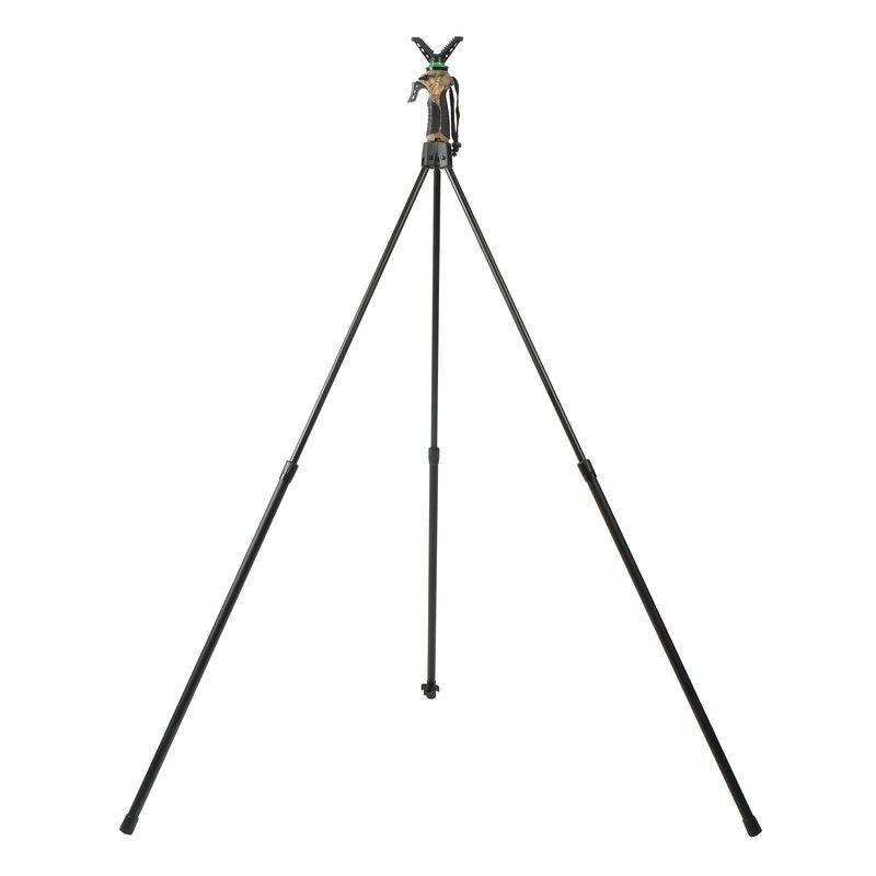 Опора для оружия Veber FD 165 (tripod)