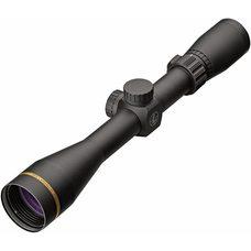 Оптический прицел Leupold VX-Freedom Rimfire 3-9x40 (сетка Rimfire MOA)