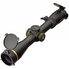 Оптический прицел Leupold VX-6HD 2-12x42 с подсветкой (сетка T-MOA, Zero Lock 2) (арт.171557)