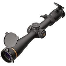Оптический прицел Leupold VX-6HD 3-18x44 CDS-ZL2 с подсветкой (сетка Boone & Crockett, Zero Lock 2)