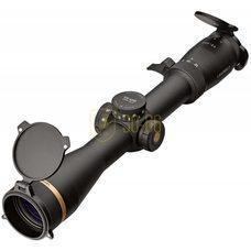 Оптический прицел Leupold VX-6HD 2-12x42 с подсветкой (сетка Boone & Crockett, Zero Lock 2) (арт.171558)