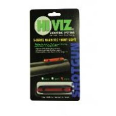 Оптоволоконная мушка HiViz S300-G, красная