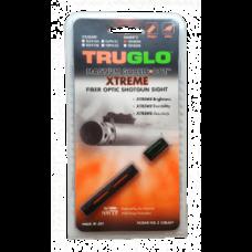 Оптоволоконная мушка Truglo TG942ХB, ширина планки - 9,63 мм