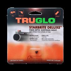 Оптоволоконная мушка Truglo TG954EG STARBRITE, красная