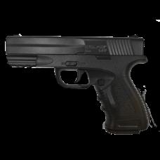 Пистолет пневматический Stalker SA19 Spring (H&K)