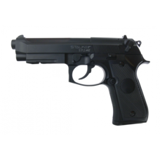 Пистолет пневматический Stalker S92ME (Beretta 92)