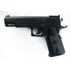 Пистолет пневматический Stalker S1911T (Colt 1911)