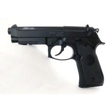 Пистолет пневматический Stalker S92PL (Beretta 92)