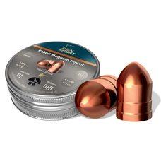 Пульки HN Rabbit Magnum Power, 1.04 г, 4.5 мм, 200 шт
