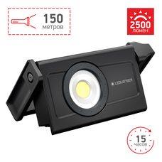 Cветодиодный фонарь LedLencer IF4R 502001
