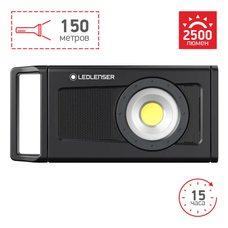 Cветодиодный фонарь LedLencer IF4R Music 502172