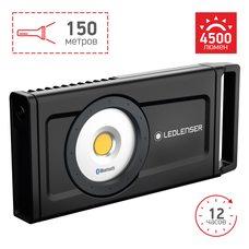 Cветодиодный фонарь LedLencer IF8R 502002