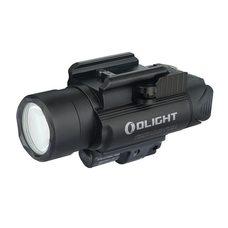 Подствольный тактический фонарь Olight BALDR RL