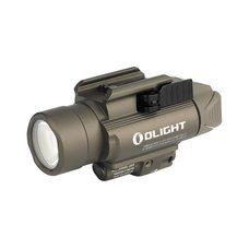 Подствольный тактический фонарь Olight BALDR RL Desert Tan