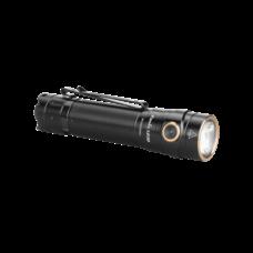 Фонарь Fenix LD30bi, LUMINUS SST40 LED