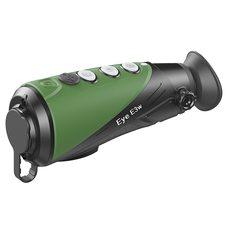 Тепловизионный монокуляр iRay xEye E3W