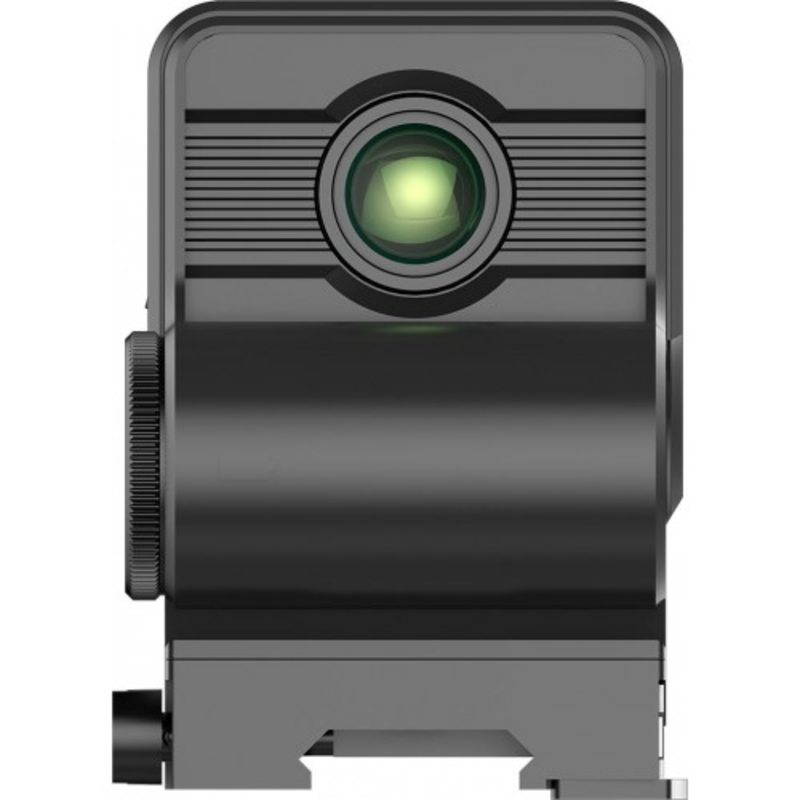 Тепловизионный коллиматор iRay xHolo HP 13