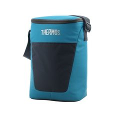 Термосумка THERMOS CLASSIC 12 Can Cooler Teal, 10л