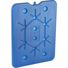 Аккумулятор холода (хладоэлемент) THERMOS Small Size Freezing Board
