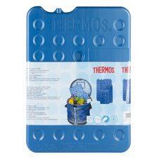 Аккумулятор холода (хладоэлемент) THERMOS Freezing Board 720ml