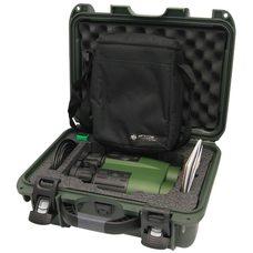 Лазерный дальномер Newcon LRB 6000 СI