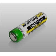 Li-Ion аккумулятор Armytek 18650 3200 mAh