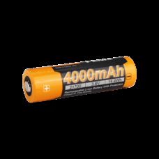 Аккумулятор 21700 Fenix ARB-L21-4000P